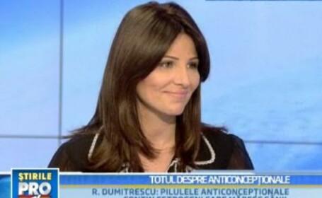 Oana Cuzino