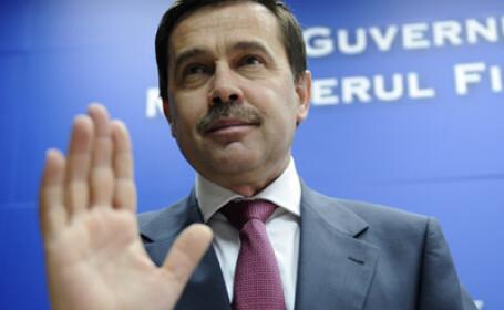 Gheorghe Pogea