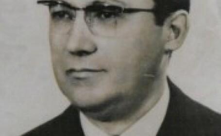 Manea Manescu