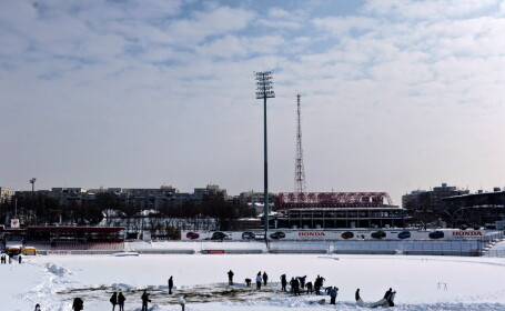 Zapada Dinamo