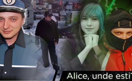 Alice, unde esti?