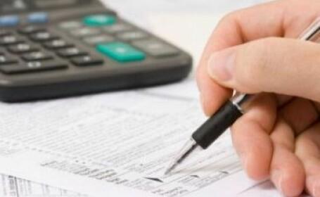 Taxele notariale au scazut si cu pana la 40%!