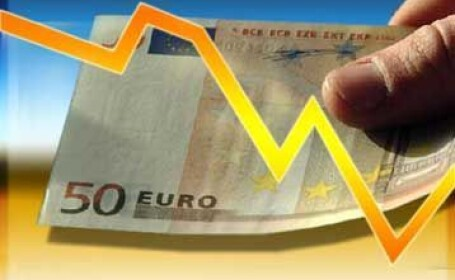 Austeritate in toata Europa! Franta, Bulgaria, Grecia, Ungaria fac reduceri