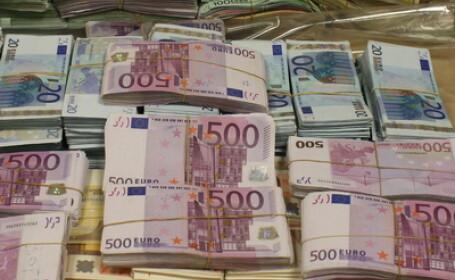 E oficial. Avem un nou acord cu FMI, de 3,6 miliarde euro