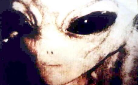 extraterestrii crime
