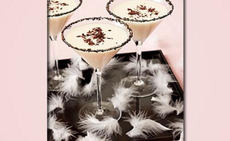 cocktail Lebada Neagra