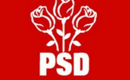 PSD Constanta: Remus Cernea nu mai este membru PSD, nu avem ce sprijin sa-i retragem
