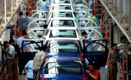 industria auto