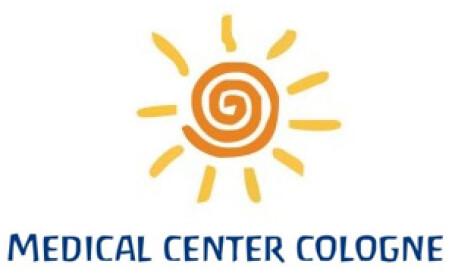 (P) Medical Center Cologne, lider in tratamentul cancerului si a bolilor cronice degenerative