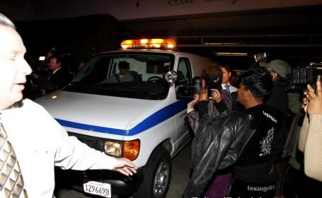 Detaliul surprinzator in cazul mortii lui Whitney Houston. Ce au descoperit medicii la autopsie