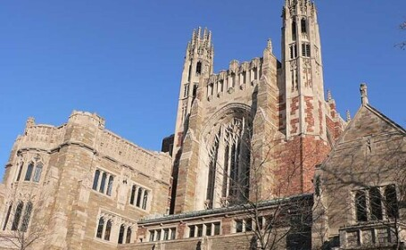 Planul secret al Universitatii Yale. Cum a vrut sa repopuleze Anglia cu o rasa superioara de copii