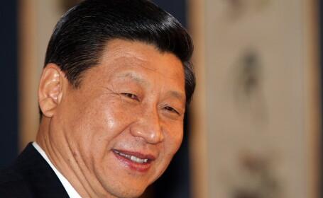 Planul Chinei de zguduire a economiei mondiale. Asiaticii pun la bataie sute de MILIARDE de dolari pentru marfurile lor