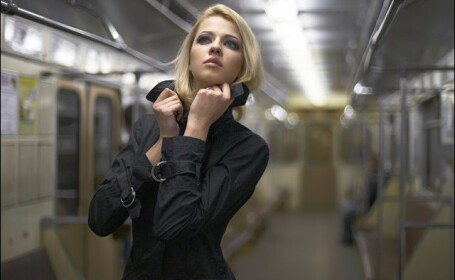 sedinta foto metrou