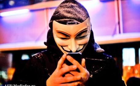 ACTA incalca drepturi si libertati fundamentale? Comisia Europeana cere raspunsul Curtii de Justitie