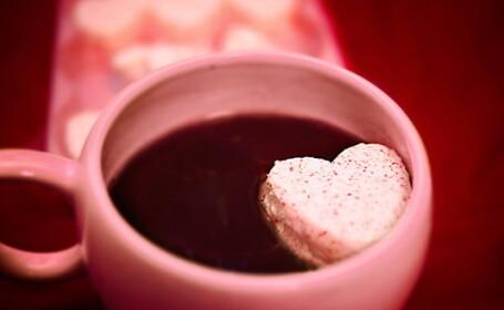 Ziua iubirii la romani. De unde poti procura potiunea care te face sa te indragostesti pe loc