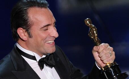 Oscar 2012 - 9