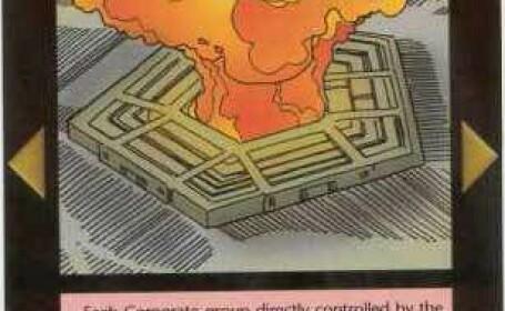 Jocul care ar fi prezis cele mai mari dezastre ale lumii. Ce ar urma sa se intample in aceasta vara