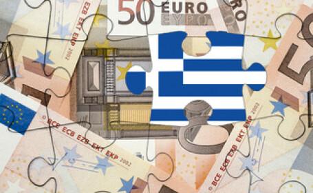 Grecia ZF