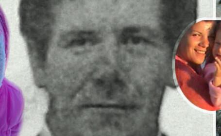 Concluziile legistilor in cazul celor doi copii ucisi de tata: \