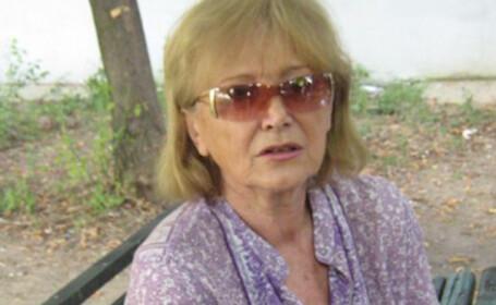 Fosta realizatoare TV Anca Fusariu a decedat, in urma unei boli cumplite