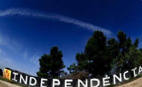 Independenta Catalonia