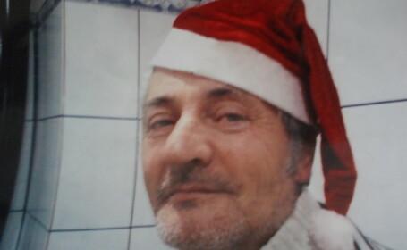 Disparitie misterioasa la Spitalul din Gataia. Un barbat este cautat de familie si de politie