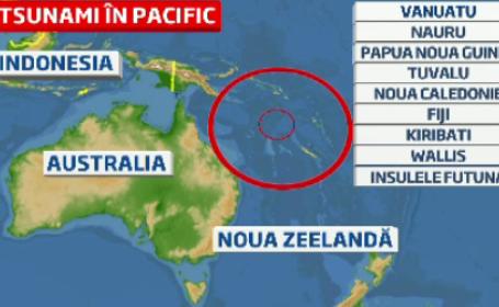 cutremur salomon