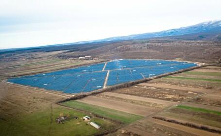 panouri fotovoltaice, sebis
