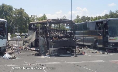 atentat Burgas