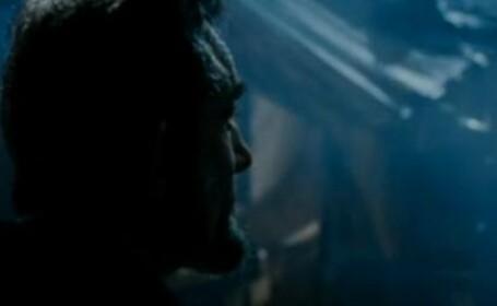 filmul Lincoln