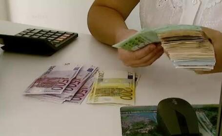 bani, economie