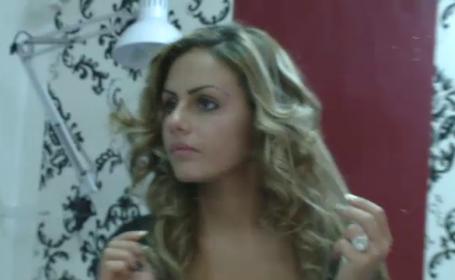 Madalina Secuianu