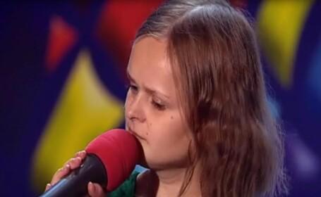 Diana Borcea