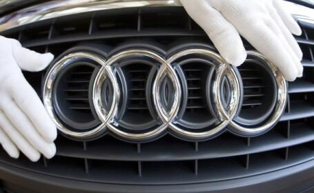 Mutarea bomba pe care o face Audi, pentru a-l detrona pe rivalul BMW