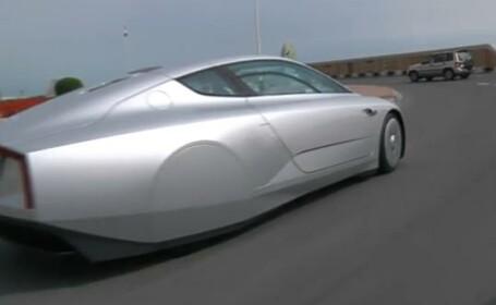VW XL 1
