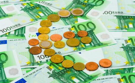 Batalia pentru salvarea zonei euro. O mare putere europeana trage in jos celelalte tari