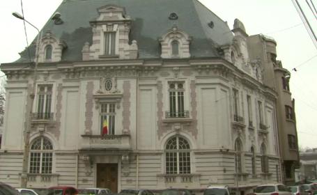 Cum a vandut un membru al Academiei Romane casa lui Henri Coanda, desi e monument istoric
