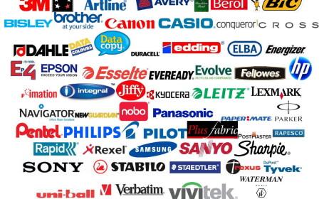 Brandurile care, alaturi de Apple si Google, sunt pe lista celor mai distrugatoare companii din lume