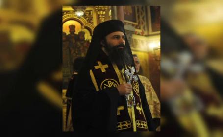 Scandal in mitropolia Banatului. Un episcop e acuzat ca a obligat enoriasii sa doneze bani