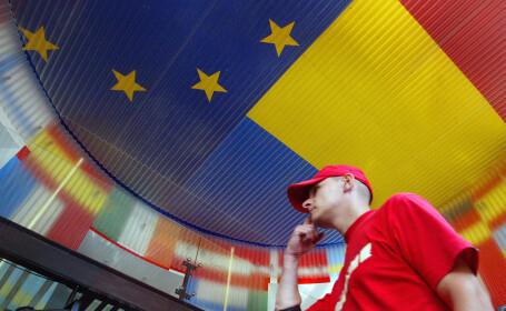 steag romania UE