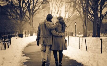 Suma care asigura succesul. Cat cheltuieste un barbat de la prima intalnire si pana la prima noapte de amor cu o femeie