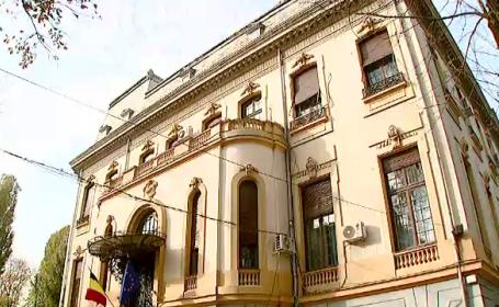 PSD a cumparat sediul din Kiseleff. De unde provin cei 950.000 de euro, la cat a fost evaluata cladirea