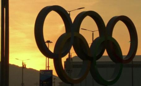 CARTA JOCURILOR OLIMPICE. Ceremonia de deschidere a Olimpiadei de iarna de la Soci, inspirata din trecutul istoric al Rusiei