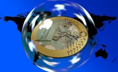 Cutremur in Europa. A treia cea mai mare economie a zonei euro, tara cu peste 1 mil. romani, a intrat in recesiune