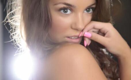 Harleigh Kay