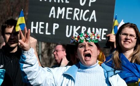 Ucraina, lasata de Ianukovici in pragul falimentului. Ce se va intampla daca Rusia nu reia ajutorul financiar