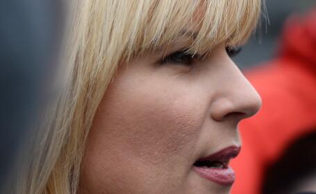 De ce a fost nevoie ca Elena Udrea sa fie arestata preventiv pentru 30 de zile. Ce scrie in motivatia judecatorilor