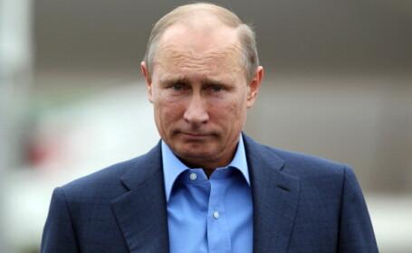 Comandantul trupelor SUA in Europa: Rusii se mobilizeaza pentru un razboi care ar putea avea loc in 5-6 ani