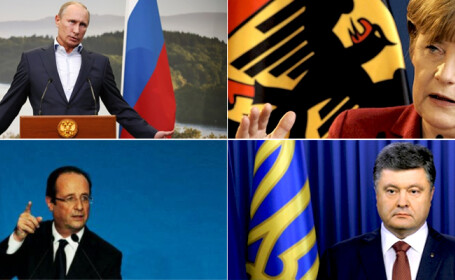 summit Minsk cover