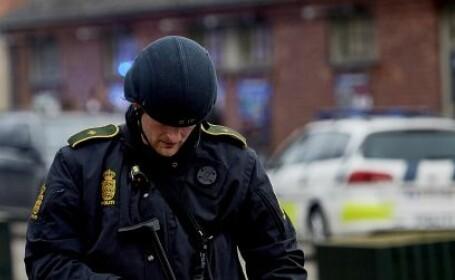 atac terorist copenhaga